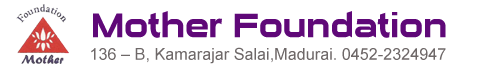 Mother Foundation